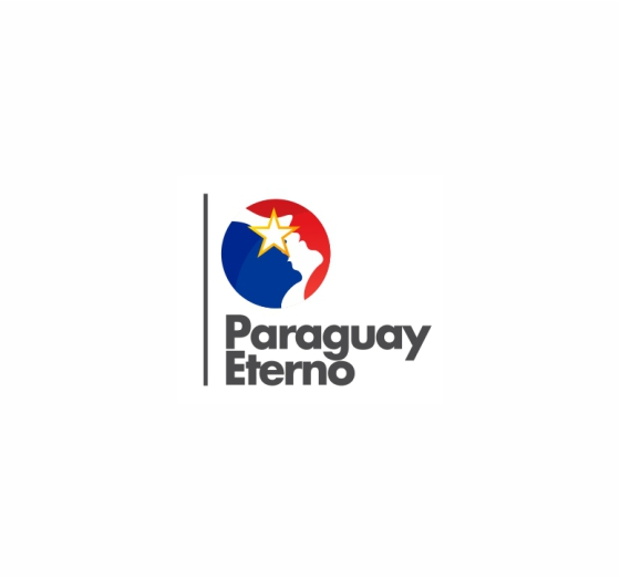 Paraguay Eterno